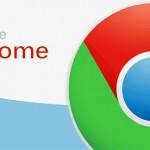 Download Aplikasi Browser Google Chrome