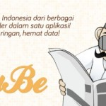 Download Aplikasi Android Babe (Baca Berita)