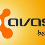 Download Aplikasi Antivirus Avast! Free Antivirus
