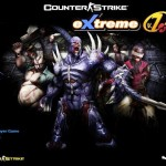 Review Game Counter Strike Xtreme V7
