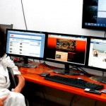 Habibie Afsyah, Penyandang Difabel yang Sukses di Internet Marketing