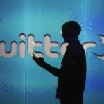 Kampanye di Media Sosial Twitter, Masih Efektifkah?
