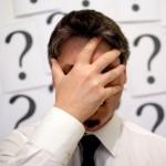 Beberapa Kesalahan Saat Menjalankan Bisnis Online