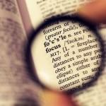 Kunci Keberhasilan Bisnis Online Raksasa Ini adalah Fokus!