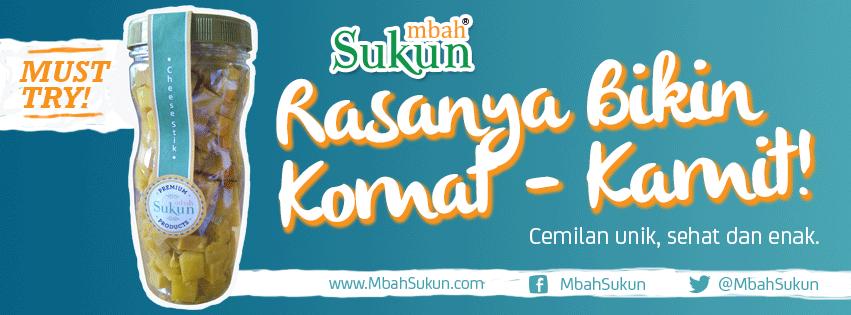 Mbah Sukun