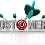 Strategi Membangun Customer Base untuk Meningkatkan Omset Bisnis Online