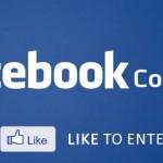 Gunakan Perangkat Analisis ini Sebelum Membuat Kontes di Facebook