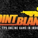 Download Game Point Blank Online 22072014