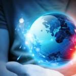 Cara Sederhana Meningkatkan Reputasi Sebuah Website di Internet