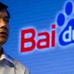 Mengenal Robin Li, Sosok Pencetus Mesin Pencari Baidu.com