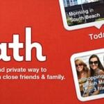 Mengenal Sosial Media Path, Apa Bedanya Dengan Sosmed Lain?