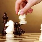 Perkembangan Strategi Pemasaran Modern – Anda Harus Ikuti Perubahan!