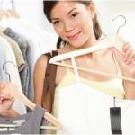 Tips Menjual Pakaian Secara Online, Mudah dan Efektif