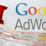 Tips Pasang Iklan di Google Adwords, Ada Seni Tersendiri