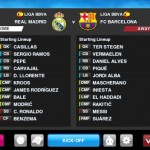Review Update Transfer Pemain PES 2013