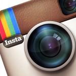 7 Fakta Unik Instagram yang Perlu Diketahui oleh Internet Marketer