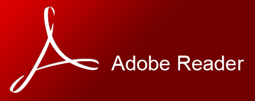 Aplikasi-Adobe-Reader
