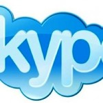 Review Aplikasi Skype 6.22.81.104