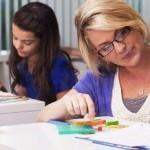 Berinvestasi Bersama Bisnis Waralaba Pendidikan Eye Level