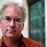 Brewster Kahle ~ Pencetus Website Traffic Monitoring Alexa.com