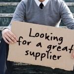 Inilah Tips Mencari Supplier Toko Online