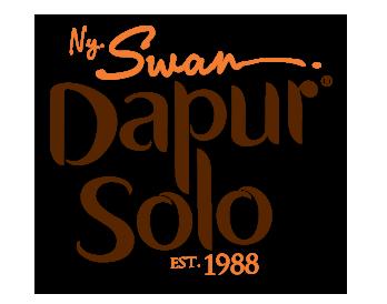 Dapur Solo