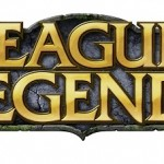Review Game League Of Legends Indonesia