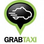 GrabTaxi ~ Inovasi Kemudahan Booking Taksi Aman, Cepat dan Tepat