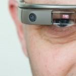 Beberapa Inovasi Google yang Mencoba Mengubah Dunia