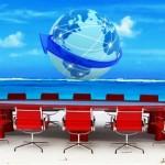 5 Contoh Kantor Virtual yang Ada di Jakarta, Solusi Mahalnya Biaya Sewa Tempat