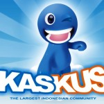 Perkembangan Kaskus, Startup Forum Khas Generasi Muda Indonesia