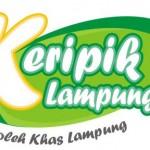 Keripik Lampung, Bisnis Kuliner yang Jadi Tuan Rumah di Negeri Sendiri