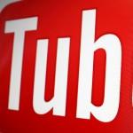 Tips Membuat Channel Youtube yang Sukses
