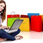 Tips Sederhana Meningkatkan Penjualan Toko Online Anda