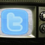 Trik Meningkatkan Relasi Antara Penonton TV dan Akun Twitter