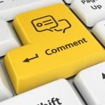 Mengapa Moderasi Komentar di Blog Sangat Penting?