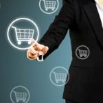 Mencermati Perbedaan Toko Online dan Marketplace