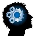 Mau Sukses Berbisnis? Ini Mindset yang Harus Kita Ubah