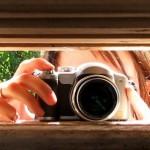 Mencermati 6 Teknik Dasar Fotografi untuk Produk Toko Online Anda