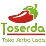 Toserda: Sukses Meraup Untung Lewat Makanan Serba Pedas