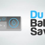 Review Aplikasi DU Battery Saver & Widget
