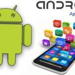 Beli Aplikasi Android di Google Play Store Dengan Pulsa? Sekarang Bisa!