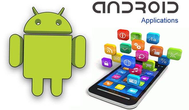 https://www.maxmanroe.com/wp-content/uploads/2014/12/Beli-Aplikasi-Android-Di-Google-Play-Store-Dengan-Pulsa.jpg