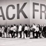 Black Friday, Budaya Belanja Unik yang Berkembang di Amerika