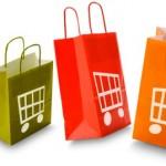 Tips Cara Jualan di Marketplace, Mari Bersaing di Keramaian