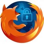 Cara Memasang Password Pada Browser Mozilla Firefox Dgn StartupMaster