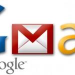 Cara Membatalkan Email Yang Terkirim di Gmail