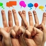 5 Cara Membuat Followers Tertarik Pada Konten Marketing Anda