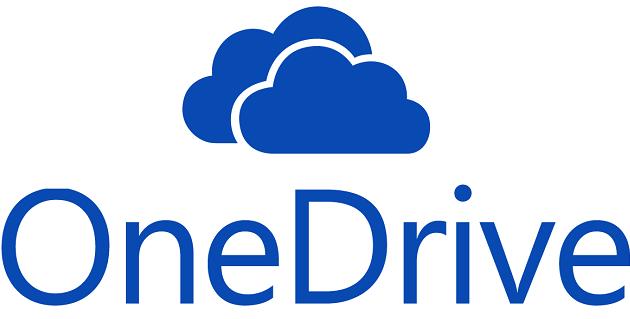Cara-Menambah-Kapasitas-Penyimpanan-OneDrive
