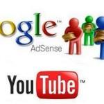 Bagaimana Cara Mendapatkan Uang Dari Youtube?